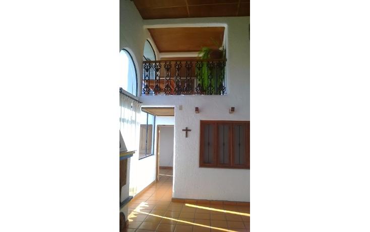 Foto de casa en renta en  , valenciana, guanajuato, guanajuato, 1363001 No. 11