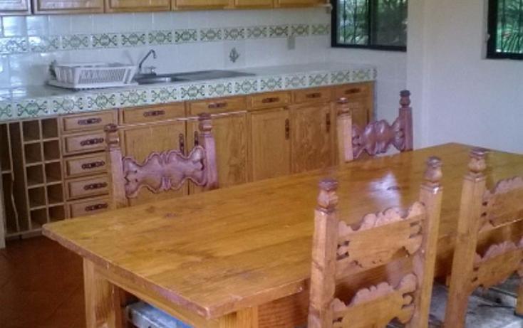 Foto de casa en renta en, valenciana, guanajuato, guanajuato, 1363001 no 12