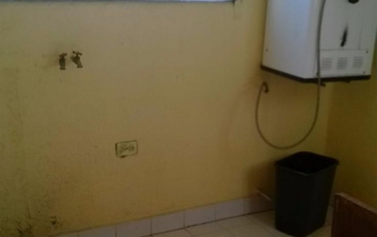 Foto de casa en renta en, valenciana, guanajuato, guanajuato, 1363001 no 13