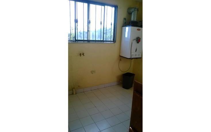 Foto de casa en renta en  , valenciana, guanajuato, guanajuato, 1363001 No. 13