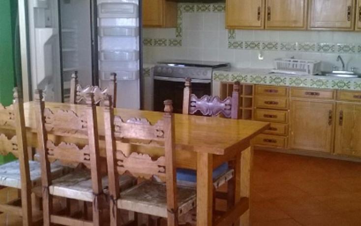 Foto de casa en renta en, valenciana, guanajuato, guanajuato, 1363001 no 14