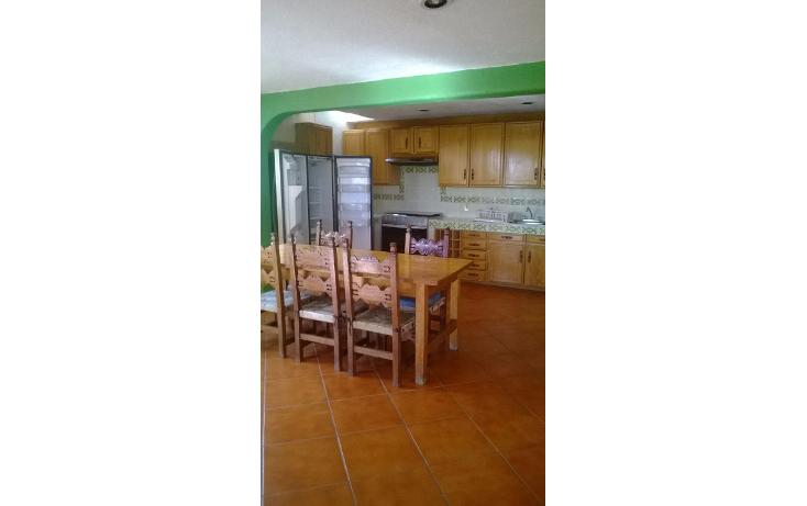 Foto de casa en renta en  , valenciana, guanajuato, guanajuato, 1363001 No. 14