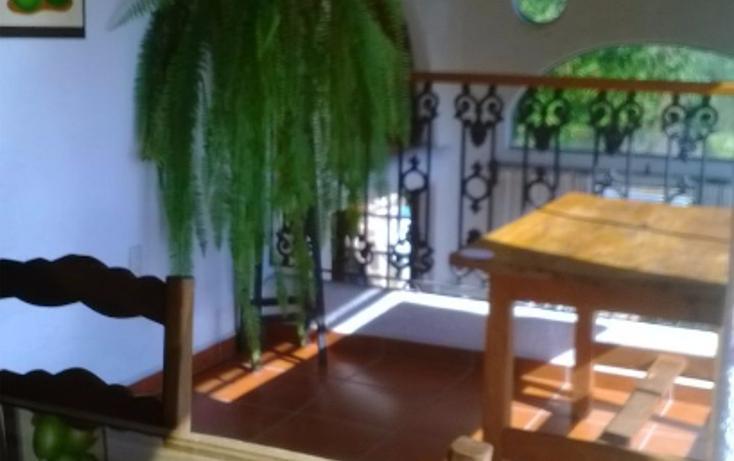 Foto de casa en renta en, valenciana, guanajuato, guanajuato, 1363001 no 15