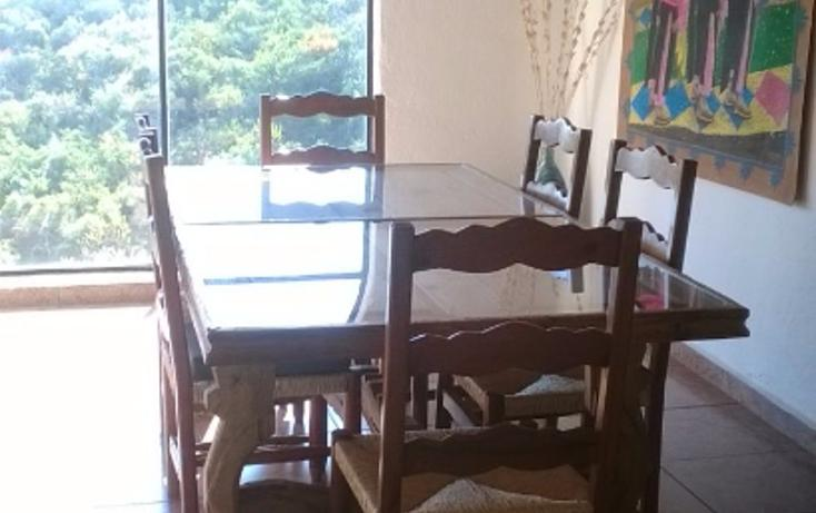 Foto de casa en renta en, valenciana, guanajuato, guanajuato, 1363001 no 16