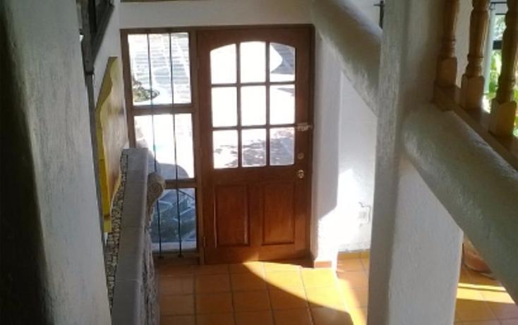 Foto de casa en renta en, valenciana, guanajuato, guanajuato, 1363001 no 17