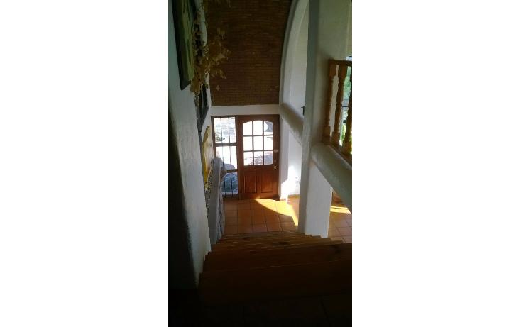 Foto de casa en renta en  , valenciana, guanajuato, guanajuato, 1363001 No. 17
