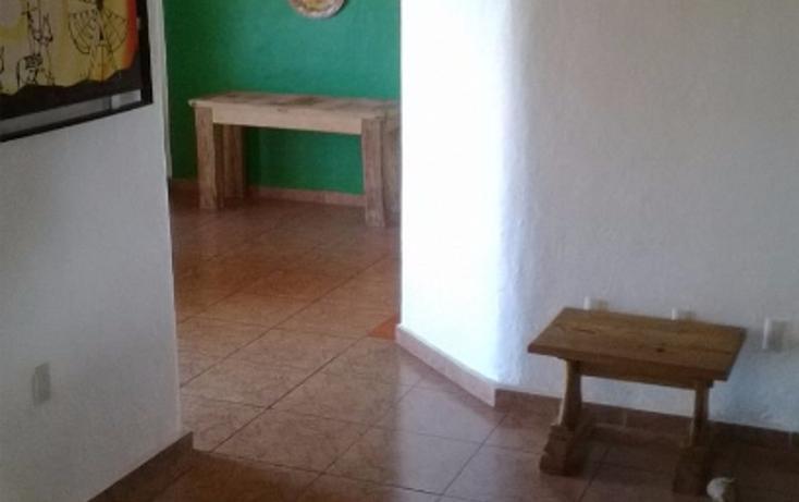 Foto de casa en renta en, valenciana, guanajuato, guanajuato, 1363001 no 18