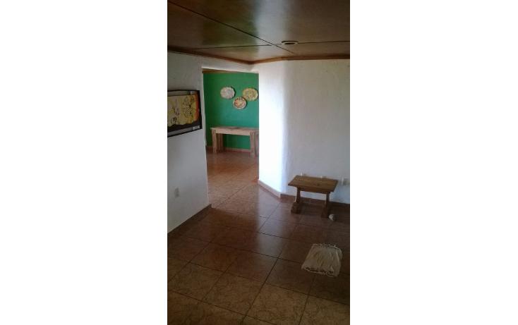 Foto de casa en renta en  , valenciana, guanajuato, guanajuato, 1363001 No. 18