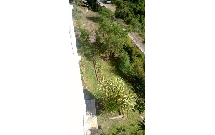 Foto de casa en renta en  , valenciana, guanajuato, guanajuato, 1363001 No. 19