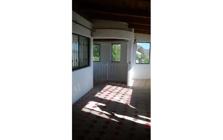 Foto de casa en renta en  , valenciana, guanajuato, guanajuato, 1363001 No. 20