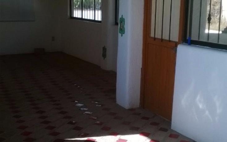 Foto de casa en renta en, valenciana, guanajuato, guanajuato, 1363001 no 21