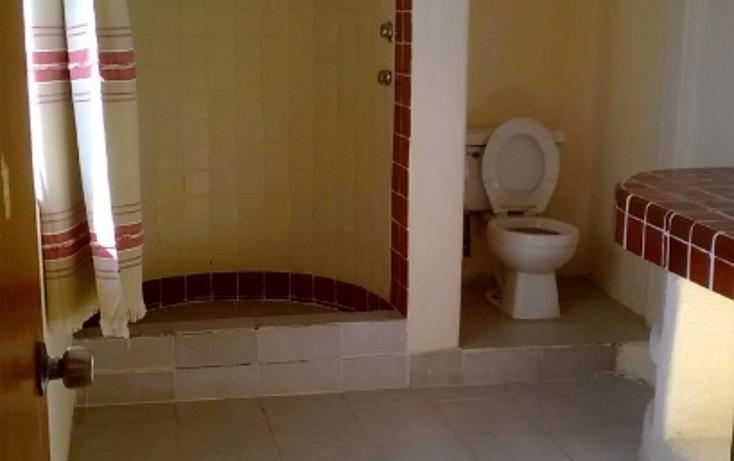 Foto de casa en renta en, valenciana, guanajuato, guanajuato, 1363001 no 23