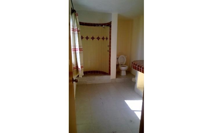 Foto de casa en renta en  , valenciana, guanajuato, guanajuato, 1363001 No. 23