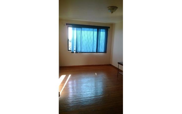 Foto de casa en renta en  , valenciana, guanajuato, guanajuato, 1363001 No. 24
