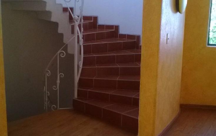 Foto de casa en renta en, valenciana, guanajuato, guanajuato, 1363001 no 25