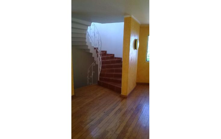 Foto de casa en renta en  , valenciana, guanajuato, guanajuato, 1363001 No. 25