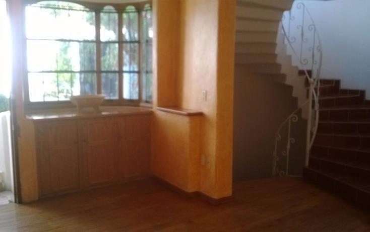 Foto de casa en renta en, valenciana, guanajuato, guanajuato, 1363001 no 26