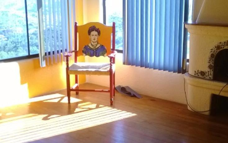 Foto de casa en renta en, valenciana, guanajuato, guanajuato, 1363001 no 27