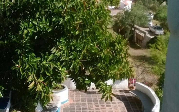 Foto de casa en renta en, valenciana, guanajuato, guanajuato, 1363001 no 30