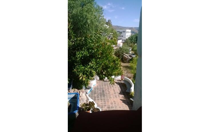 Foto de casa en renta en  , valenciana, guanajuato, guanajuato, 1363001 No. 30