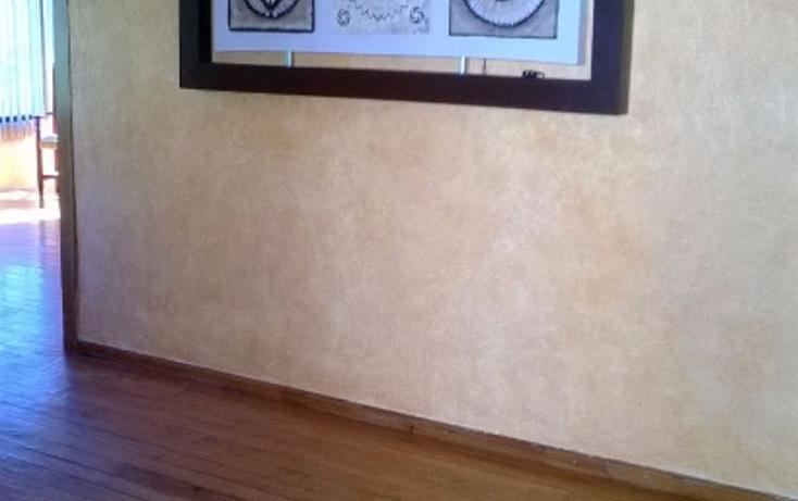 Foto de casa en renta en, valenciana, guanajuato, guanajuato, 1363001 no 31