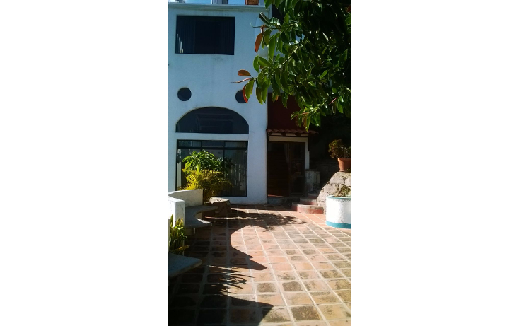 Foto de casa en renta en  , valenciana, guanajuato, guanajuato, 1363001 No. 32