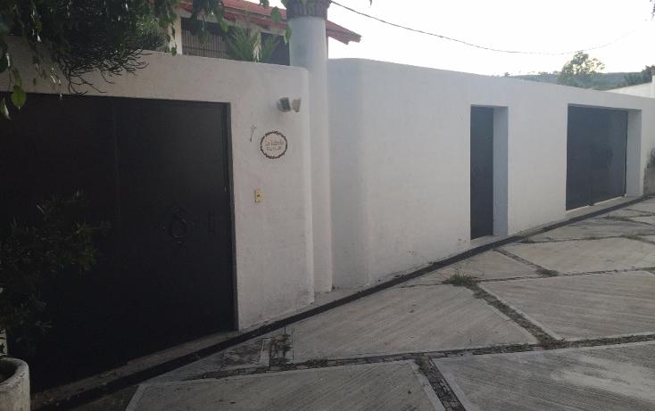 Foto de casa en renta en  , valenciana, guanajuato, guanajuato, 1363001 No. 33