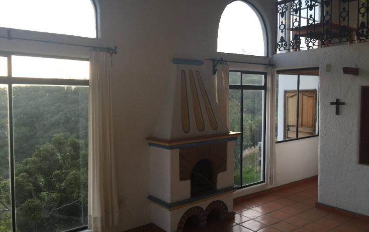 Foto de casa en renta en  , valenciana, guanajuato, guanajuato, 1363001 No. 35