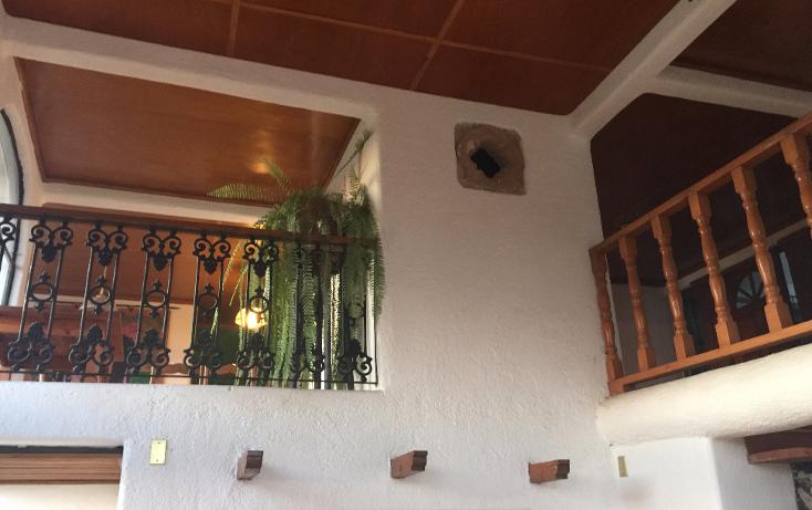 Foto de casa en renta en  , valenciana, guanajuato, guanajuato, 1363001 No. 36