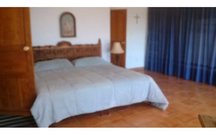 Foto de casa en renta en  , valenciana, guanajuato, guanajuato, 1365759 No. 01