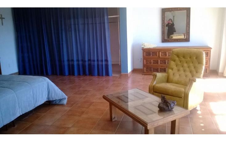 Foto de casa en renta en  , valenciana, guanajuato, guanajuato, 1365759 No. 02