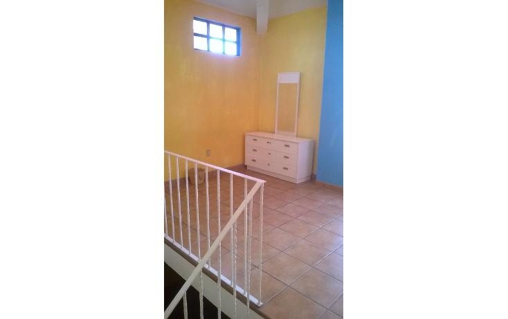 Foto de casa en renta en  , valenciana, guanajuato, guanajuato, 1365759 No. 03