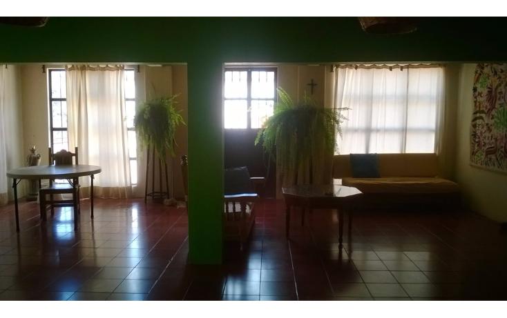 Foto de casa en renta en  , valenciana, guanajuato, guanajuato, 1365759 No. 13