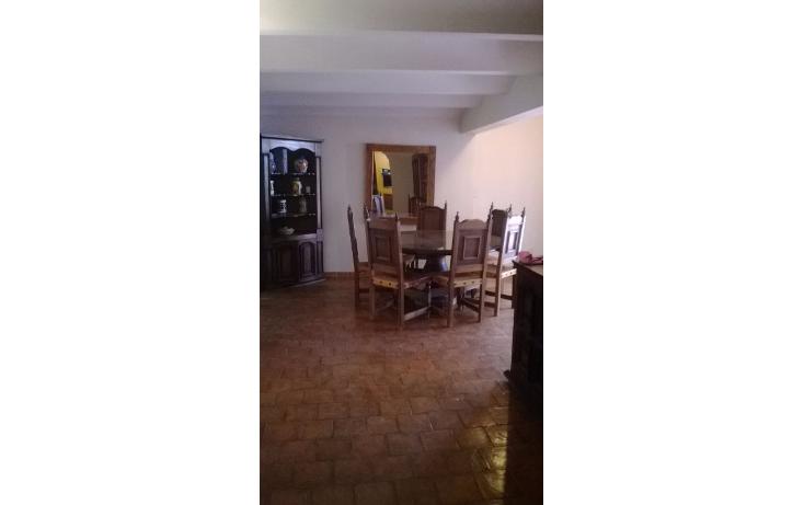 Foto de casa en renta en  , valenciana, guanajuato, guanajuato, 1365759 No. 14