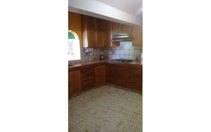 Foto de casa en renta en  , valenciana, guanajuato, guanajuato, 1365759 No. 15