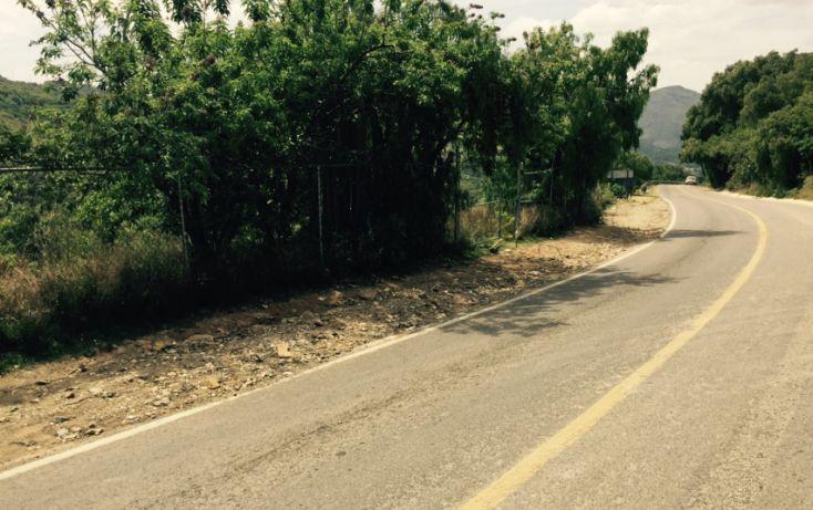 Foto de terreno habitacional en venta en, valenciana, guanajuato, guanajuato, 1526919 no 01
