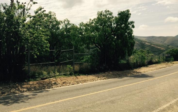 Foto de terreno habitacional en venta en  , valenciana, guanajuato, guanajuato, 1526919 No. 02