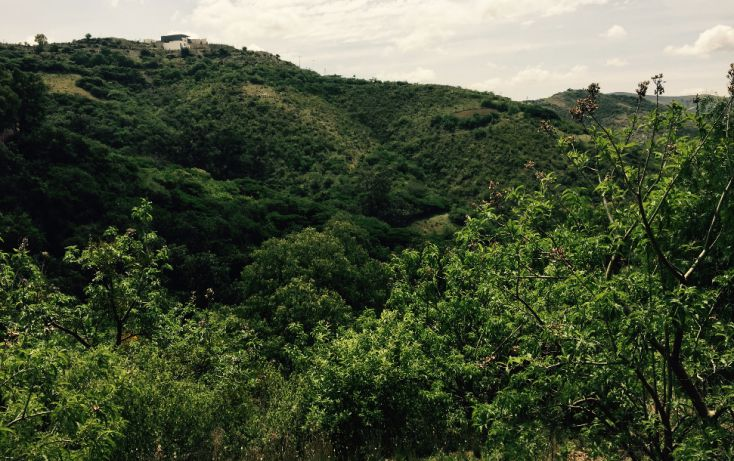 Foto de terreno habitacional en venta en, valenciana, guanajuato, guanajuato, 1526919 no 04