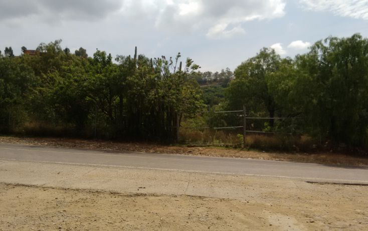 Foto de terreno habitacional en venta en, valenciana, guanajuato, guanajuato, 1526919 no 05
