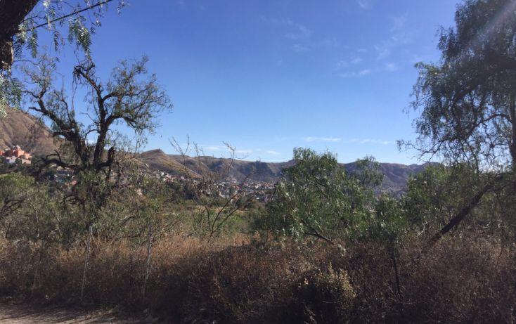 Foto de terreno habitacional en venta en, valenciana, guanajuato, guanajuato, 1547986 no 04