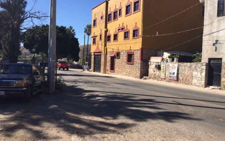 Foto de terreno habitacional en venta en, valenciana, guanajuato, guanajuato, 1547986 no 05