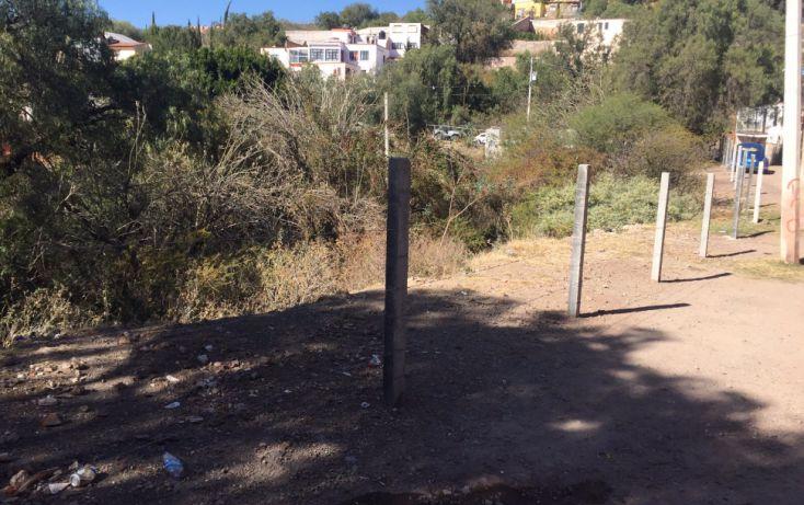 Foto de terreno habitacional en venta en, valenciana, guanajuato, guanajuato, 1547986 no 10