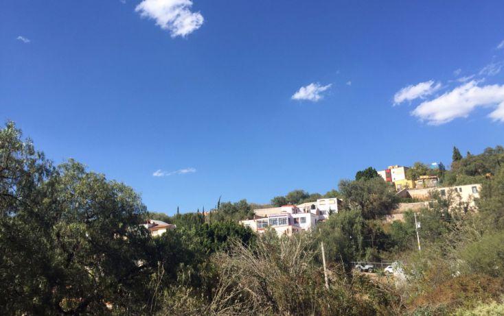 Foto de terreno habitacional en venta en, valenciana, guanajuato, guanajuato, 1547986 no 12