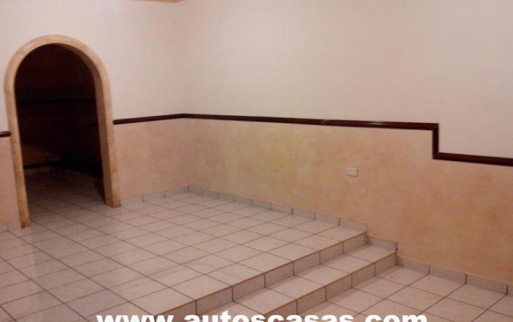 Foto de casa en venta en valentin gómez farías 167, cortinas 2da sección, cajeme, sonora, 1761432 no 02