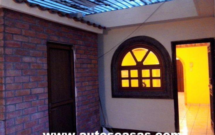 Foto de casa en venta en valentin gómez farías 167, cortinas 2da sección, cajeme, sonora, 1761432 no 03