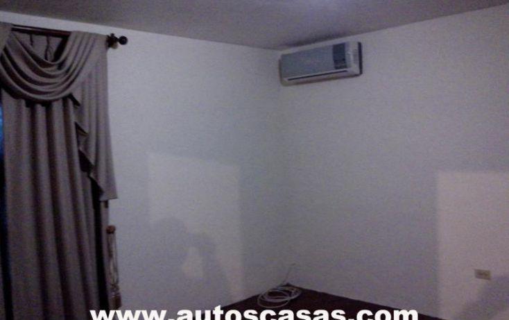 Foto de casa en venta en valentin gómez farías 167, cortinas 2da sección, cajeme, sonora, 1761432 no 07