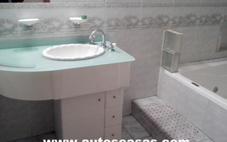Foto de casa en venta en valentin gómez farías 167, cortinas 2da sección, cajeme, sonora, 1761432 no 08