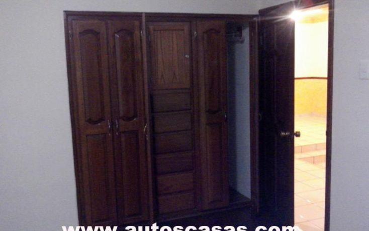 Foto de casa en venta en valentin gómez farías 167, cortinas 2da sección, cajeme, sonora, 1761432 no 09