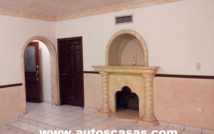 Foto de casa en venta en valentin gómez farías 167, cortinas 2da sección, cajeme, sonora, 1761432 no 12