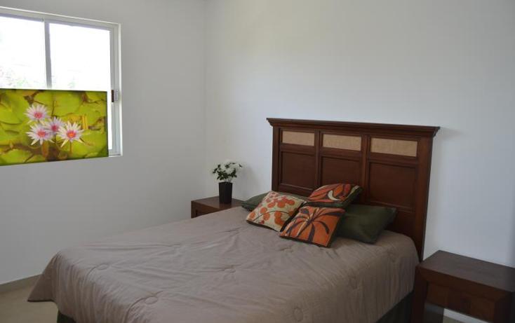 Foto de casa en venta en valentin gomez farias 17, centro, la paz, baja california sur, 2030892 No. 08